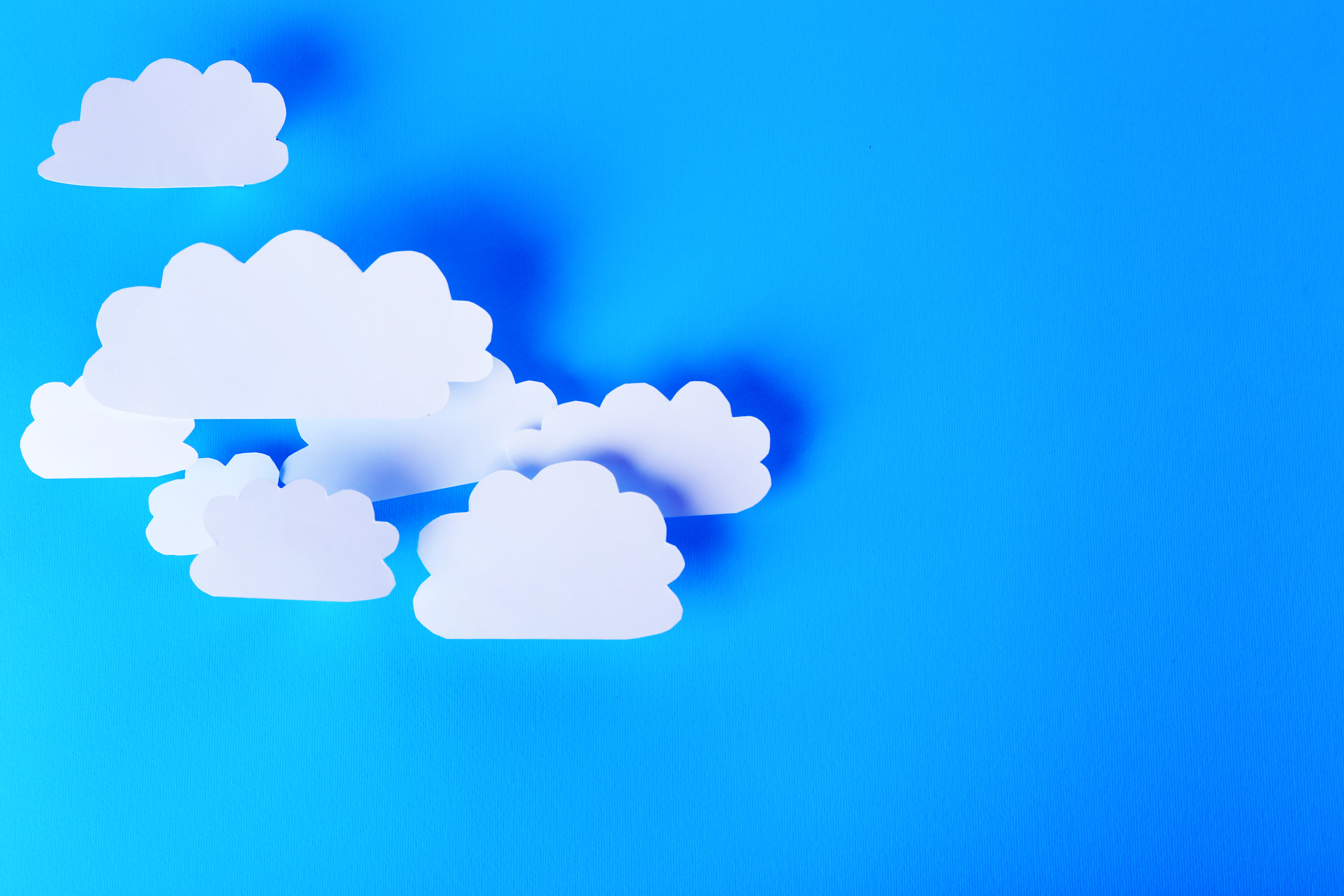 What actually is Microsoft Azure?