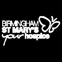 Birmingham St Mary's Hospice Charity Case Study