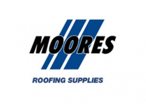 Moore's Roofing Supplies