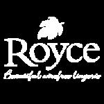 royce-200x200
