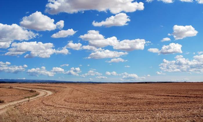 6 Advantages of Cloud Computing