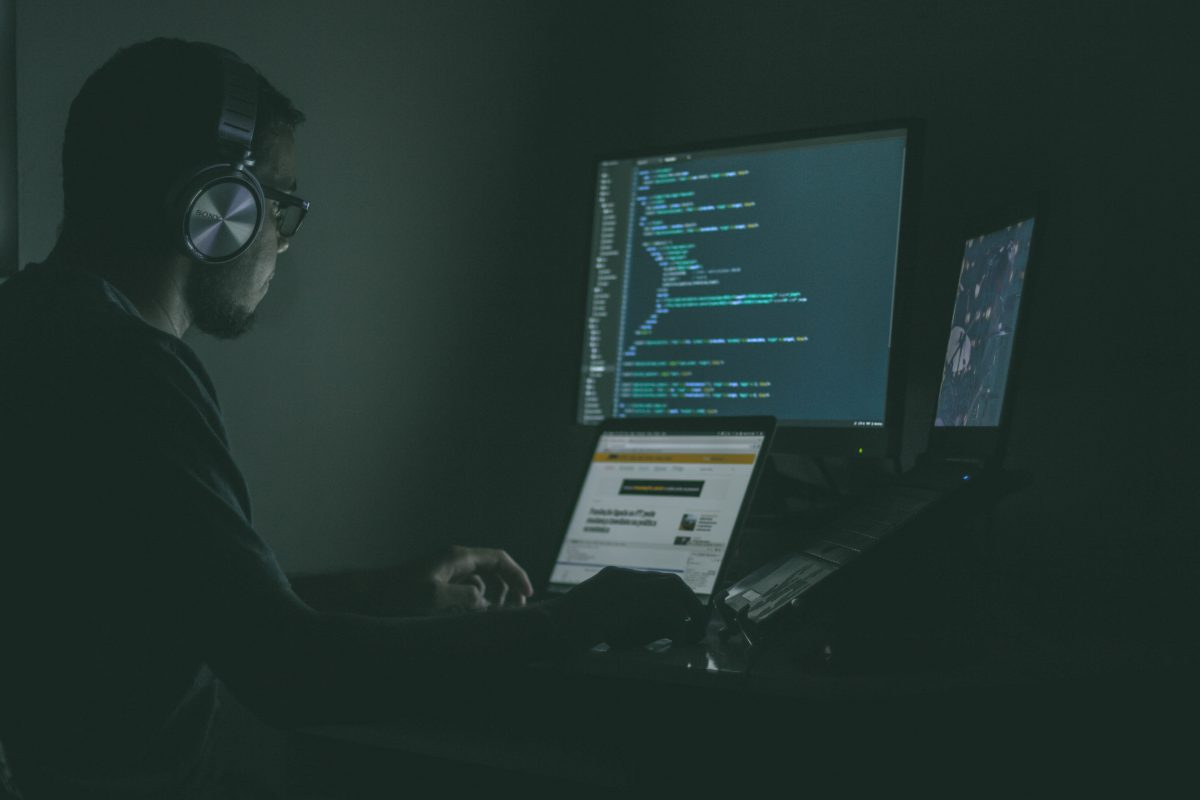 Hack Alerts: 5 Hacks to Watch For Now