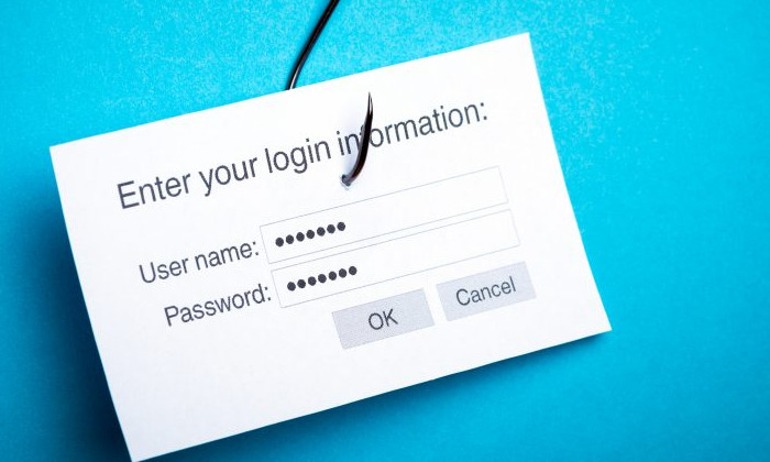 5 Tips to Spot a Phishing Email