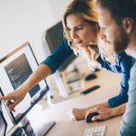 software development-min