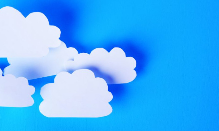 What to Consider Before Migrating to the Cloud