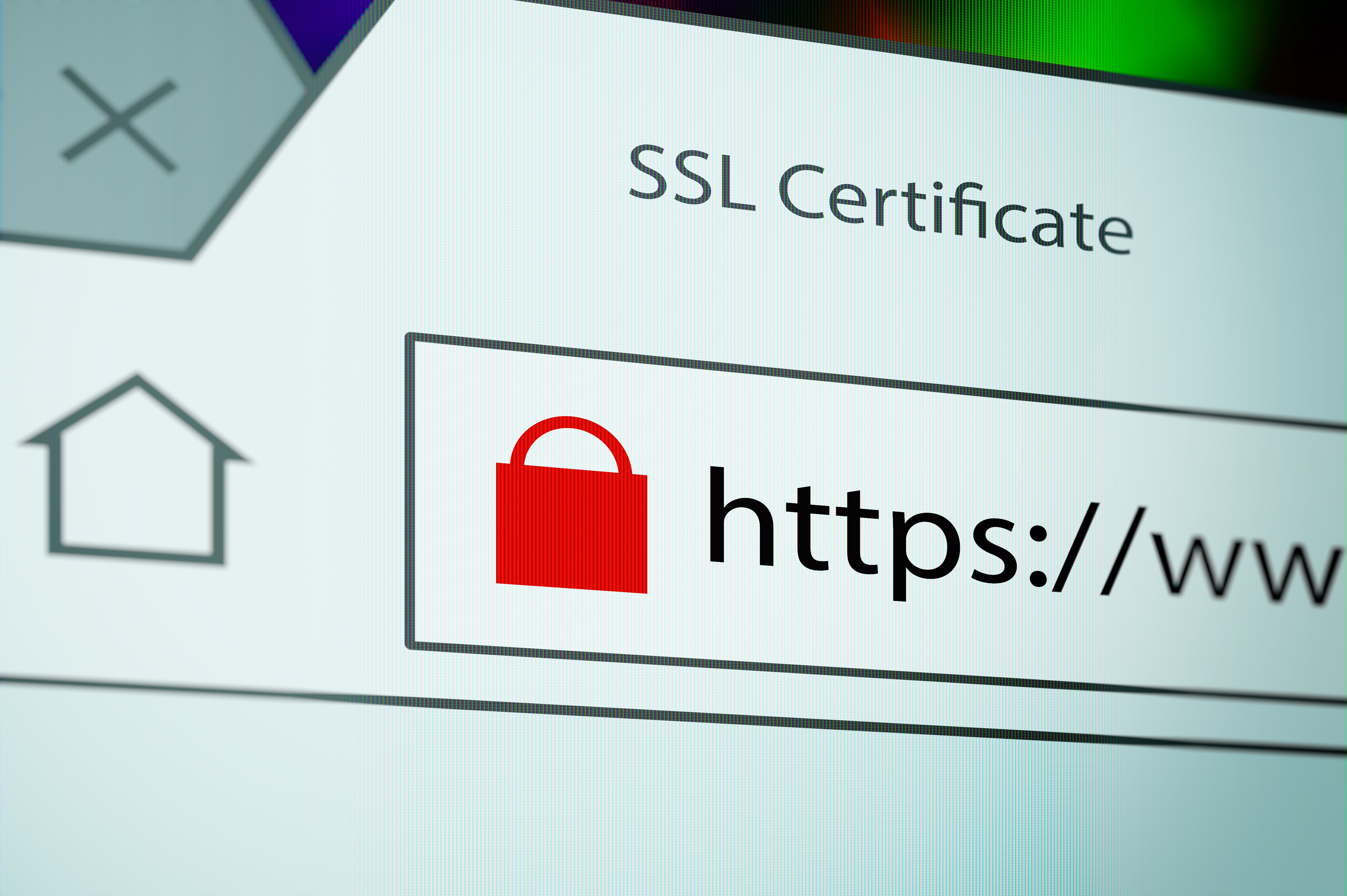 Should You Migrate to HTTPS?