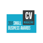 small business awards 2019