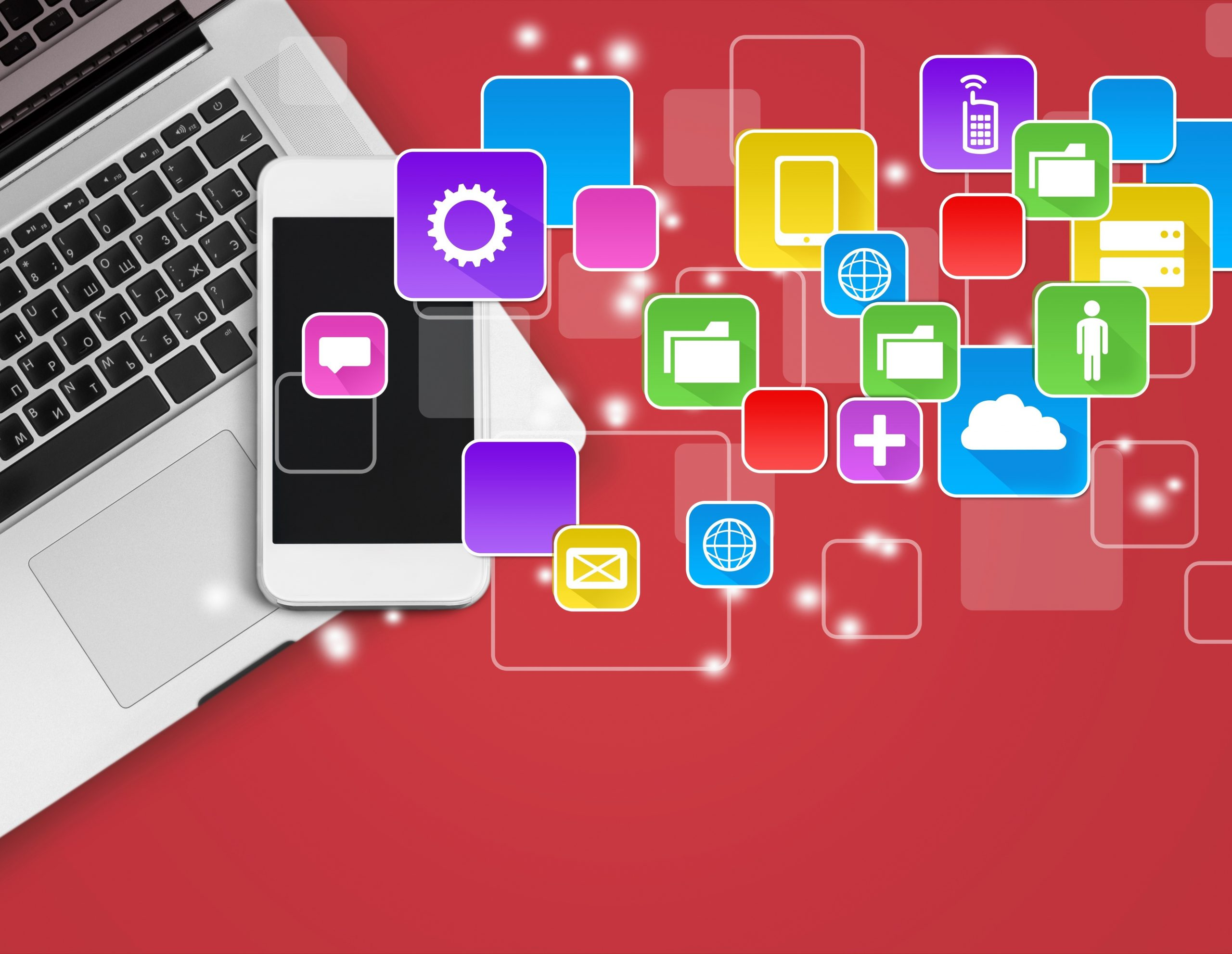 office 365 rebranded as microsoft 365
