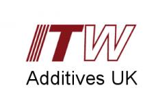 additives-uk-300x214