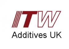 additives-uk