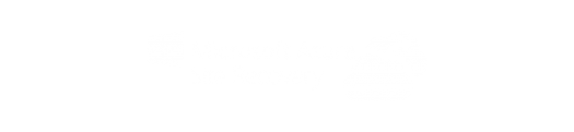 azure-recovery-4