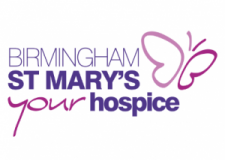 birmingham-st-marys-300x214