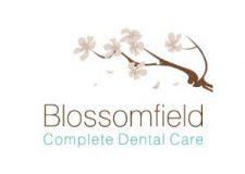 blossomfield-300x214