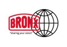 bronx-300x214
