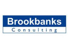 brookbanks-1-300x214