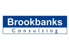 brookbanks-1