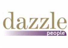 dazzle-300x214
