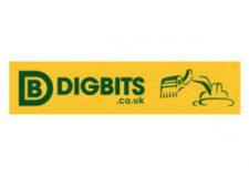 digbits-300x214