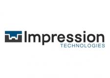 impression-technologies