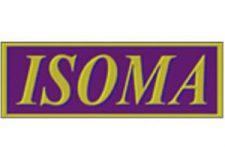 isoma-300x214