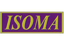isoma