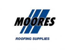moores-roofing