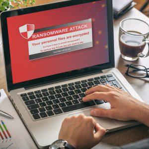 ransomware-vulnerability