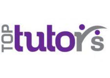 top-tutors-300x214