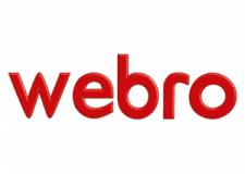 webro-1-300x214