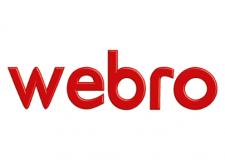 webro-1